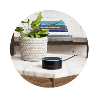 DISH Hands Free TV - Control Your TV with Amazon Alexa - Donalsonville, Georgia - A-1 Satellite Center, Inc. - DISH Authorized Retailer