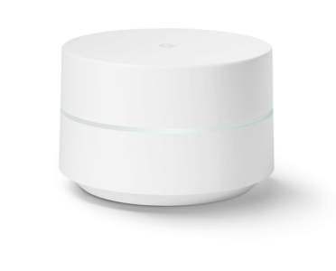 Google Wifi - Smart Home Technology - Donalsonville, Georgia - DISH Authorized Retailer