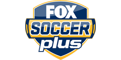 Sports TV Packages - FOX Soccer Plus - Donalsonville, Georgia - A-1 Satellite Center, Inc. - DISH Authorized Retailer