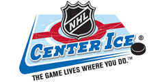 Sports TV Packages -NHL Center Ice - Donalsonville, Georgia - A-1 Satellite Center, Inc. - DISH Authorized Retailer