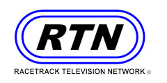 Sports TV Packages - Racetrack - Donalsonville, Georgia - A-1 Satellite Center, Inc. - DISH Authorized Retailer