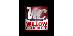 Sports TV Package - Willow Crickets HD - Donalsonville, Georgia - A-1 Satellite Center, Inc. - DISH Authorized Retailer